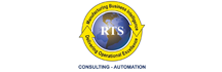 RTS Consulting-Automation: Shop Floor to Top Floor MES for the Digital Manufacturing Enterprise