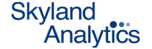 Skyland Analytics, Inc.: A Leader in Enterprise Risk Management and Manufacturing Informatics Services